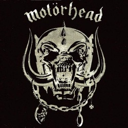 Motörhead Moments
