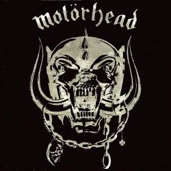 Motörhead Moments