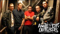 Angel City Outcasts