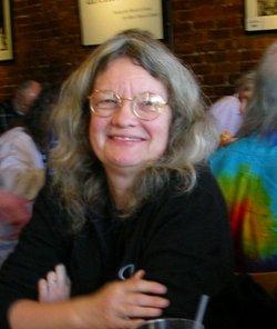 Judith Gennett