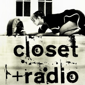 closetradio1_copy