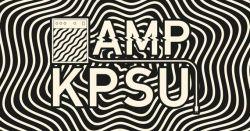 AMP KPSU