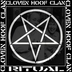 CLOVEN HOOF CLAN - RITUAL