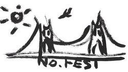 NoFest