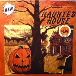 HauntedHouseLPFront2