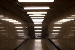 Fluorescent_lamps_artistic